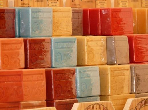 soap-9238_640
