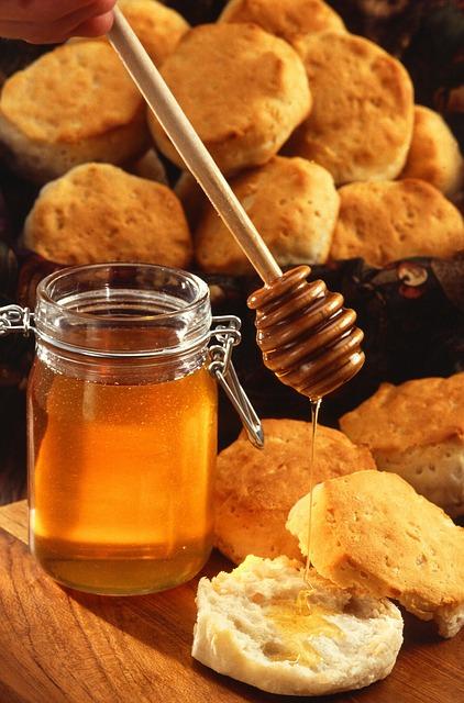 honey-386714_640