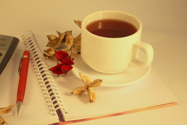 tea-991334_960_720