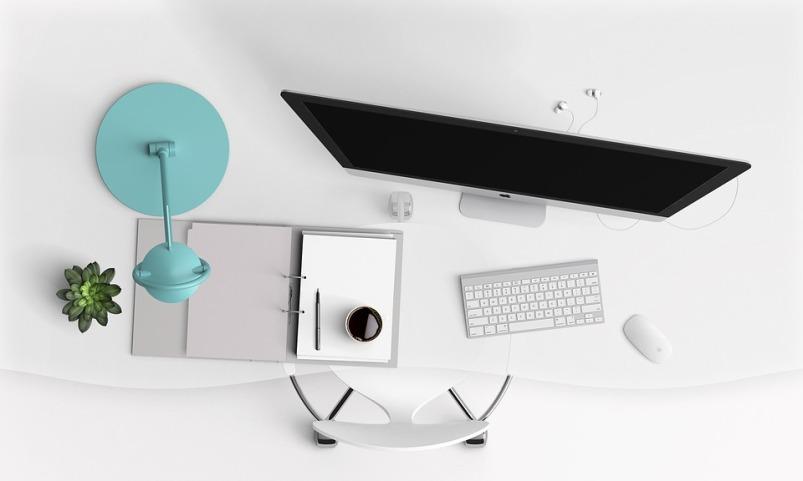 desk-1140699_960_720 (1)