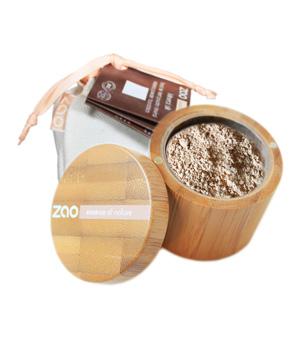 mineral-silk-501-beige-clair-15g-zao-17689-L